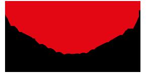site-logo-1